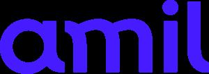amil-logo-4-1