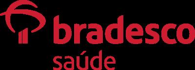 bradesco-saude-logo-5-1