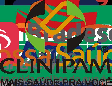 logo_clinipam_