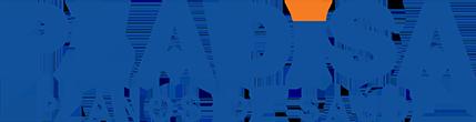 pladisa-header-logo-02