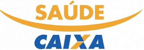 saude_caixa_1