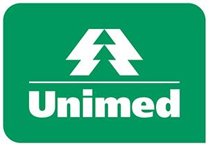 unimed-logo-1-2